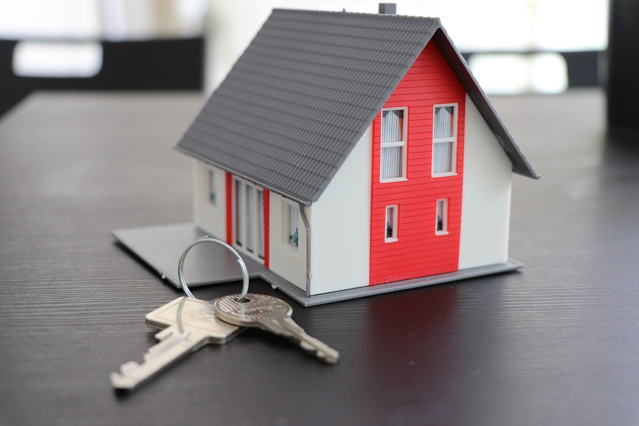 Difference between lease and license