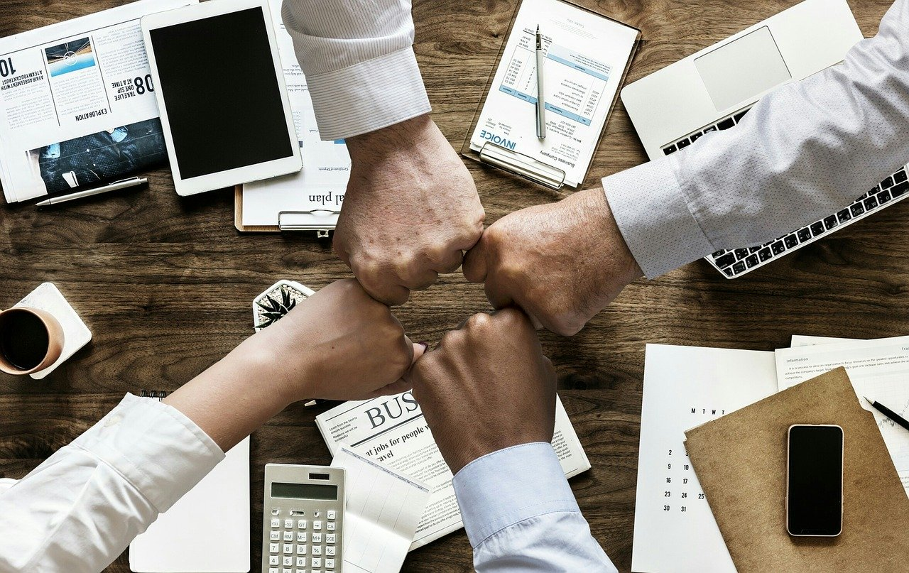 Combinations: Mergers and Acquisition