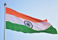Citizenship law in India