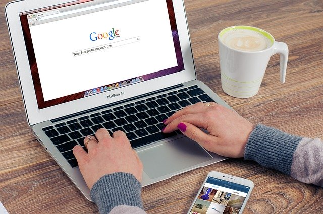 SEO Tips | How to Use SEO to Grow Your Law Firm Website Traffic