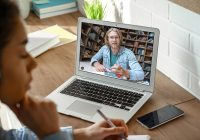 10 Reasons Why Tutors Are Needed To Supplement Online Learning