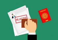 What To Do If Your Visa Or Green Card Is Denied