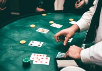 Brief History of Gambling Laws in India
