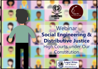 NUALS and CAN Foundation Webinar