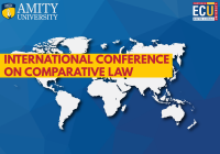 International Conference on Comparative Law