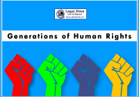 Generations of Human Rights