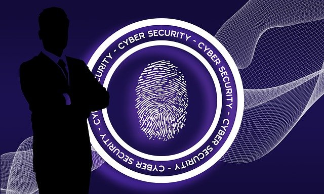Cybersecurity Tips For Lawyers in 2020