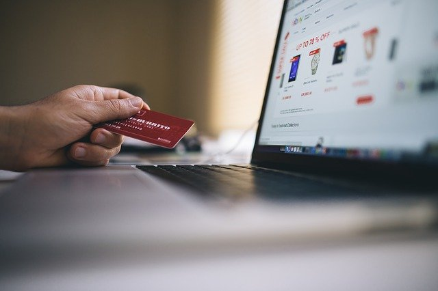What Regulation Is There For Indian Electronic Payment Systems?