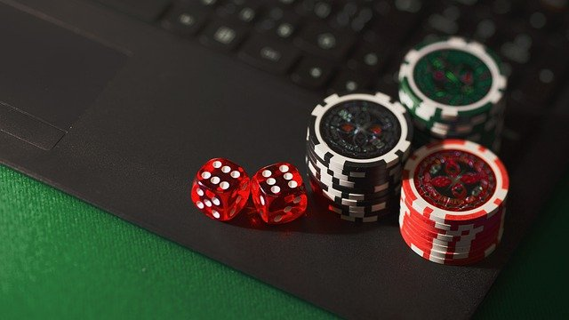 How Is Online Gambling Being Regulated in India?