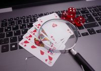 Responsible Gaming Tips for Online Casinos