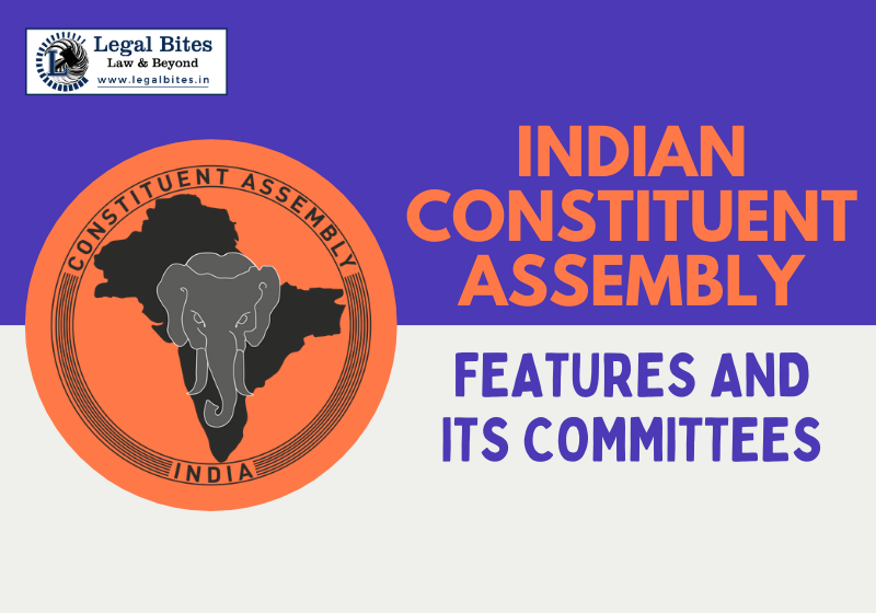 Indian Constituent Assembly