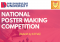 National Poster Making Competition | School of Legal Studies, BBDU