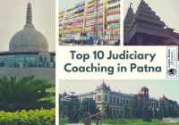 Judiciary Coaching Centers in Patna
