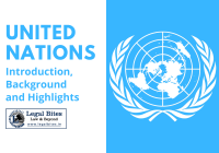 United Nations - Introduction