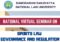 Call for Papers: DSNLU National Virtual Seminar on Sports Law Governance and Regulation   Submit by Mar 22