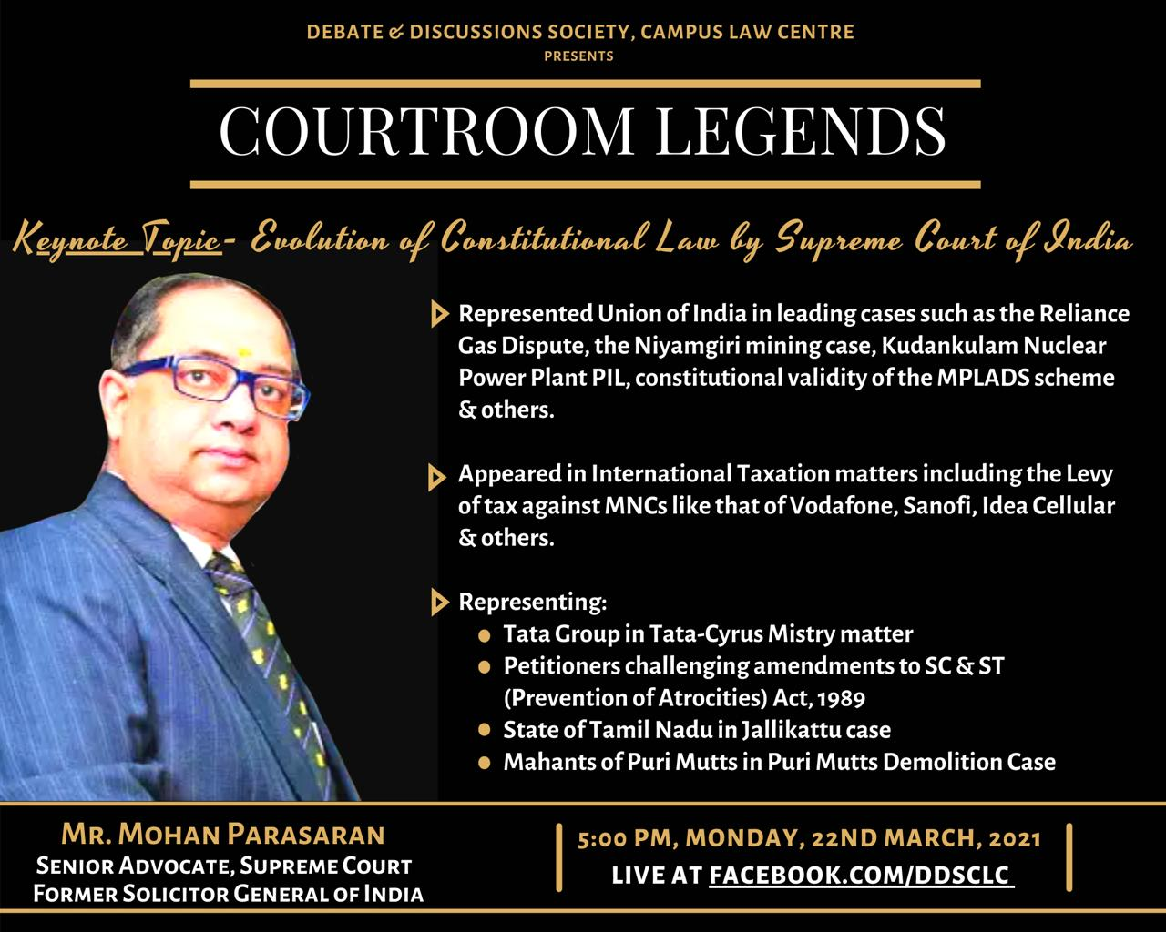 courtroom-legends-episode-3/