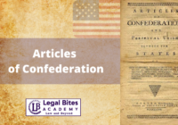 Articles of Confederation   Explained