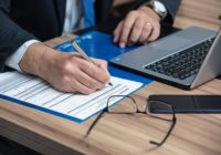Guilty or Not Guilty? Tips on How to Choose the Best Defense Attorney