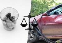 Transformation Fort Worth Car Accident Lawyer And Pharmaceutical Lawyer Would Witness In the Future