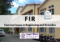 FIR: Common Issues in Registering and Remedies