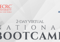 National Boot Camp on Performance