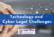 Cyber Legal Challenges