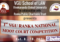 1st VGU Ranka National Moot Court Competition 2021