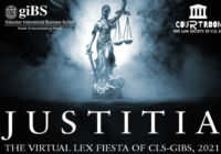 first edition of Law Fiesta