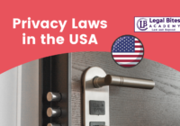 Privacy Laws in the USA