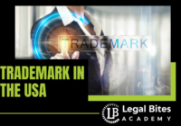Trademark in the USA