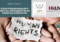 Webinar series on Contemporary Developments In Human Rights